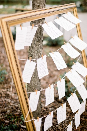 Whimsical Floral-Filled Woodland Wedding – Walnut and Main – Irina Turkova Photography 65
