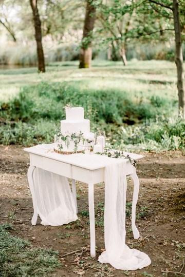 Whimsical Floral-Filled Woodland Wedding – Walnut and Main – Irina Turkova Photography 68