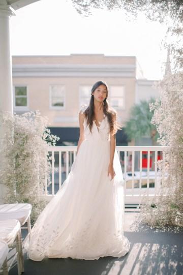 10 New Bridal Designers You Should Know – Bridal Fashion Week 2020 – Emily Kotarski Bridal – Julie Livingston Photography 3