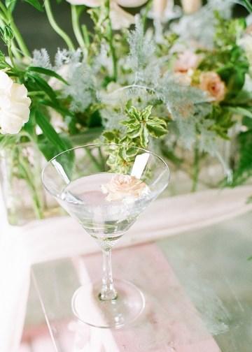 Pretty Pink Almonry Barn Wedding Inspiration – Liz Baker Photography 31