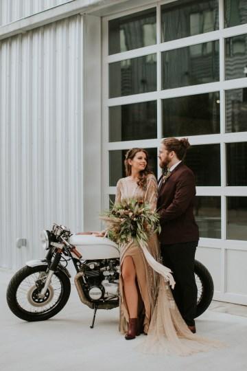 Rustic Fall-themed Nashville Cidery Wedding Inspiration – Erin Trimble Photography 35