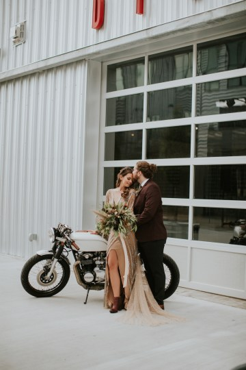 Rustic Fall-themed Nashville Cidery Wedding Inspiration – Erin Trimble Photography 36