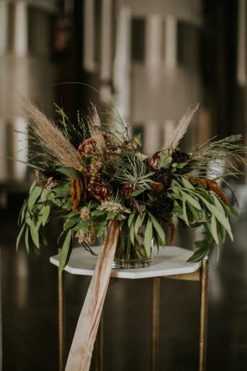 Rustic Fall-themed Nashville Cidery Wedding Inspiration – Erin Trimble Photography 47