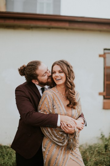 Rustic Fall-themed Nashville Cidery Wedding Inspiration – Erin Trimble Photography 49