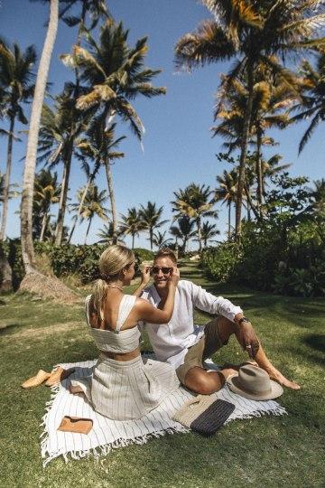 St Regis Bahia Beach – Puerto Rico – Dream Tropical Destination Wedding Venue – Bridal Musings 19