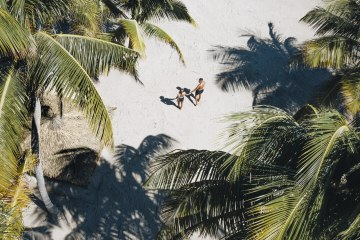 St Regis Bahia Beach – Puerto Rico – Dream Tropical Destination Wedding Venue – Bridal Musings 21