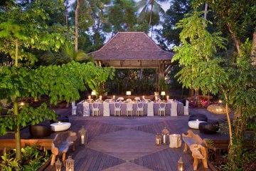 St Regis Bahia Beach – Puerto Rico – Dream Tropical Destination Wedding Venue – Bridal Musings 25