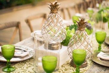St Regis Bahia Beach – Puerto Rico – Dream Tropical Destination Wedding Venue – Bridal Musings 29