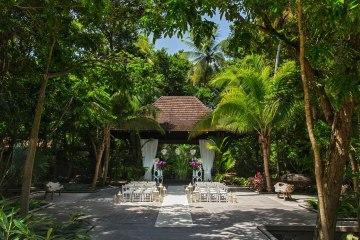 St Regis Bahia Beach – Puerto Rico – Dream Tropical Destination Wedding Venue – Bridal Musings 30