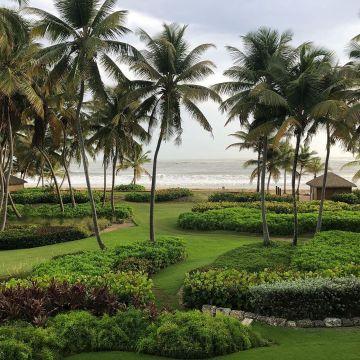 St Regis Bahia Beach – Puerto Rico – Dream Tropical Destination Wedding Venue – Bridal Musings 32