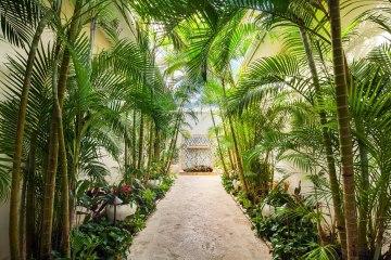 St Regis Bahia Beach – Puerto Rico – Dream Tropical Destination Wedding Venue – Bridal Musings 4