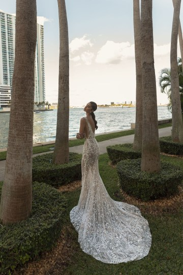 Showstopping Dazzling WONA Bridal Wedding Dresses – Miami – Avrora 2