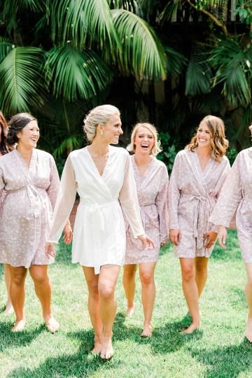 Classic Beautiful Four Seasons Biltmore Santa Barbara Wedding – Bridal Musings – Valorie Darling Photography Collective 11