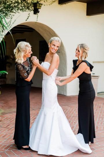 Classic Beautiful Four Seasons Biltmore Santa Barbara Wedding – Bridal Musings – Valorie Darling Photography Collective 13
