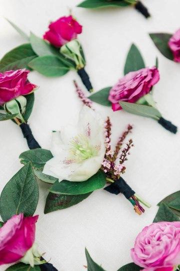 Classic Beautiful Four Seasons Biltmore Santa Barbara Wedding – Bridal Musings – Valorie Darling Photography Collective 17