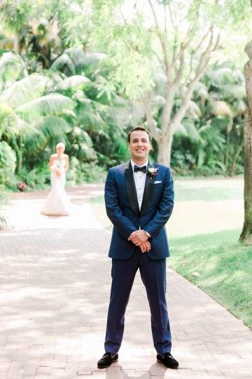 Classic Beautiful Four Seasons Biltmore Santa Barbara Wedding – Bridal Musings – Valorie Darling Photography Collective 20