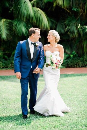 Classic Beautiful Four Seasons Biltmore Santa Barbara Wedding – Bridal Musings – Valorie Darling Photography Collective 23