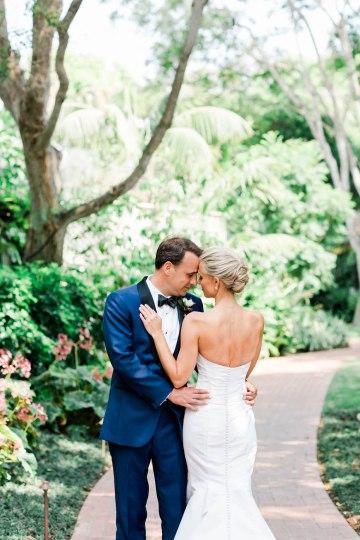 Classic Beautiful Four Seasons Biltmore Santa Barbara Wedding – Bridal Musings – Valorie Darling Photography Collective 28
