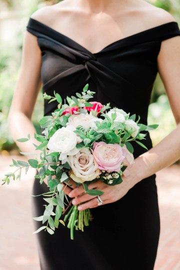 Classic Beautiful Four Seasons Biltmore Santa Barbara Wedding – Bridal Musings – Valorie Darling Photography Collective 32