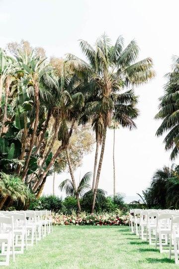 Classic Beautiful Four Seasons Biltmore Santa Barbara Wedding – Bridal Musings – Valorie Darling Photography Collective 37