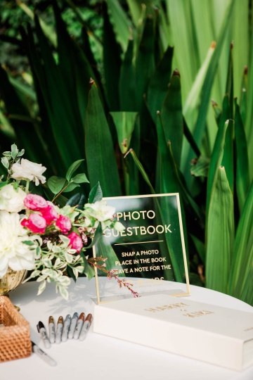 Classic Beautiful Four Seasons Biltmore Santa Barbara Wedding – Bridal Musings – Valorie Darling Photography Collective 38