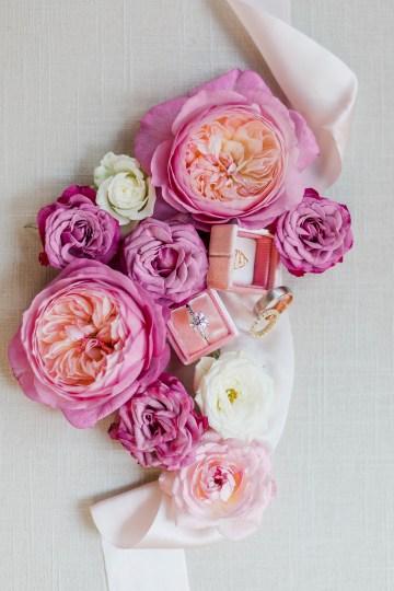 Classic Beautiful Four Seasons Biltmore Santa Barbara Wedding – Bridal Musings – Valorie Darling Photography Collective 4