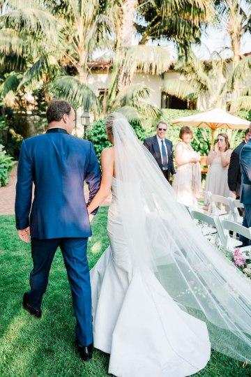 Classic Beautiful Four Seasons Biltmore Santa Barbara Wedding – Bridal Musings – Valorie Darling Photography Collective 44