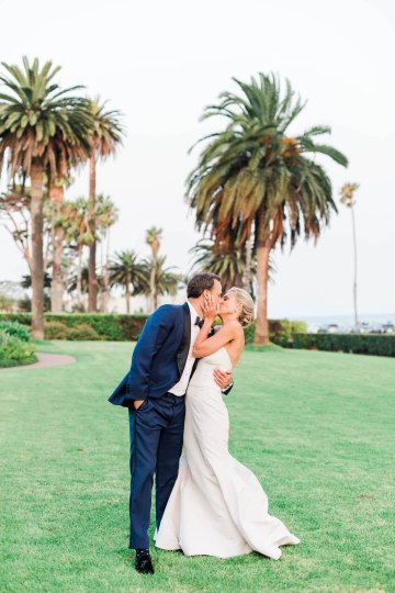 Classic Beautiful Four Seasons Biltmore Santa Barbara Wedding – Bridal Musings – Valorie Darling Photography Collective 49