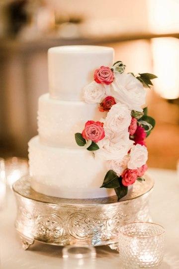 Classic Beautiful Four Seasons Biltmore Santa Barbara Wedding – Bridal Musings – Valorie Darling Photography Collective 56