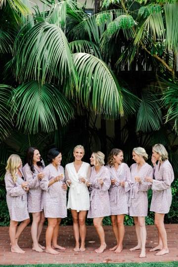 Classic Beautiful Four Seasons Biltmore Santa Barbara Wedding – Bridal Musings – Valorie Darling Photography Collective 9