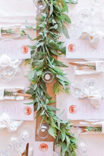 Dreamy Traditional Greek Wedding – Maxeen Kim Photography 9