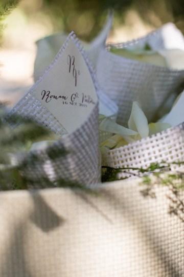 Fairytale Wedding in a Sicilian Citrus Grove – Daniele and Edgard 11