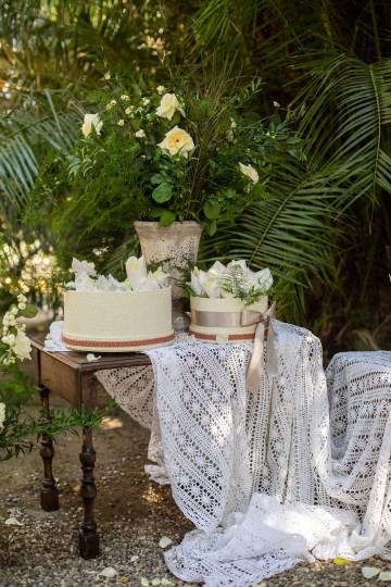 Fairytale Wedding in a Sicilian Citrus Grove – Daniele and Edgard 12