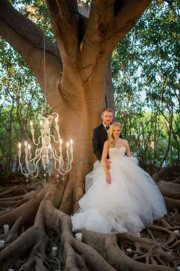 Fairytale Wedding in a Sicilian Citrus Grove – Daniele and Edgard 19