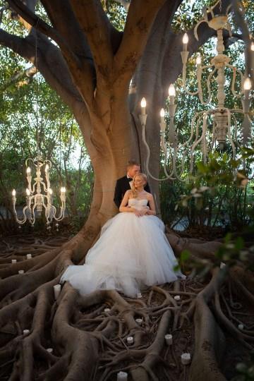 Fairytale Wedding in a Sicilian Citrus Grove – Daniele and Edgard 20