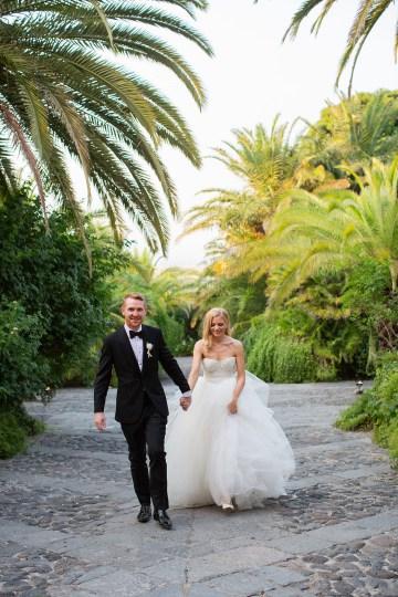 Fairytale Wedding in a Sicilian Citrus Grove – Daniele and Edgard 22