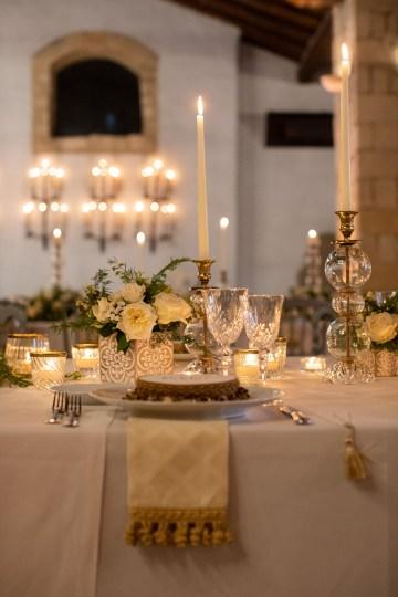Fairytale Wedding in a Sicilian Citrus Grove – Daniele and Edgard 28