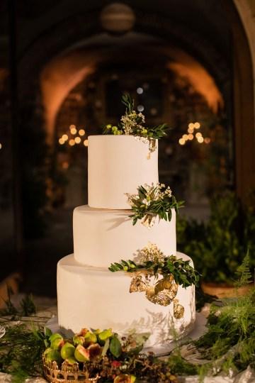 Fairytale Wedding in a Sicilian Citrus Grove – Daniele and Edgard 32