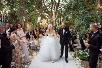 Fairytale Wedding in a Sicilian Citrus Grove – Daniele and Edgard 43