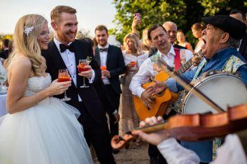 Fairytale Wedding in a Sicilian Citrus Grove – Daniele and Edgard 44