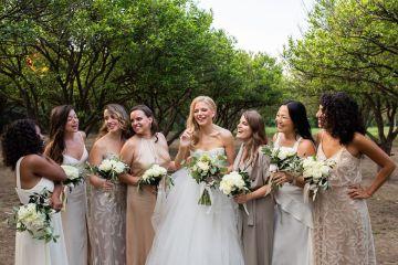 Fairytale Wedding in a Sicilian Citrus Grove – Daniele and Edgard 45