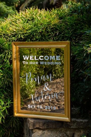 Fairytale Wedding in a Sicilian Citrus Grove – Daniele and Edgard 9