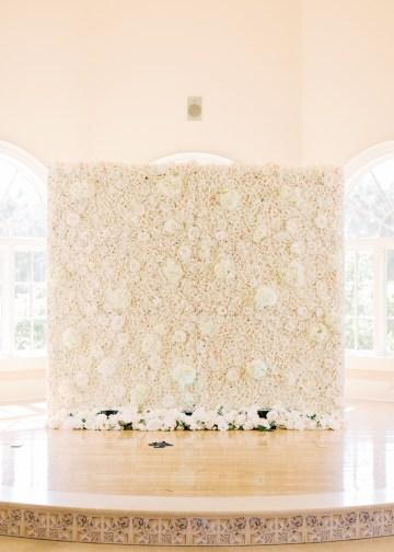 Lavish Southern Winery Wedding – Molly Lichten Photography 27