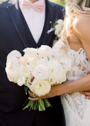 Lavish Southern Winery Wedding – Molly Lichten Photography 32