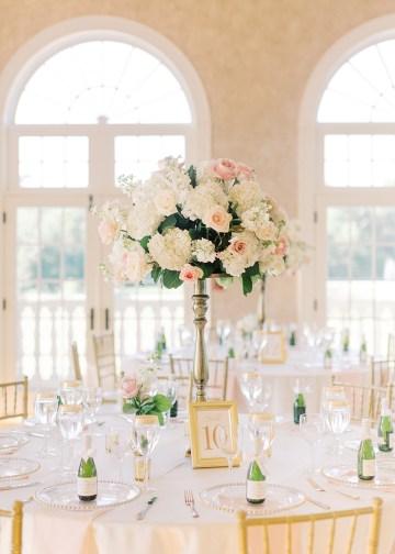 Lavish Southern Winery Wedding – Molly Lichten Photography 34