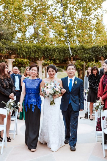 The Club at Ruby Hill Golf Wedding – Eric Doolin Photography 19