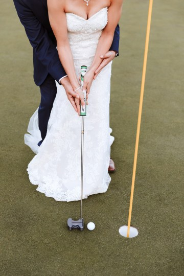 The Club at Ruby Hill Golf Wedding – Eric Doolin Photography 30