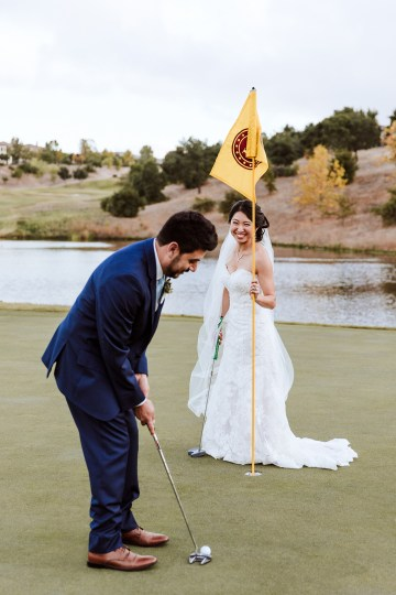 The Club at Ruby Hill Golf Wedding – Eric Doolin Photography 31