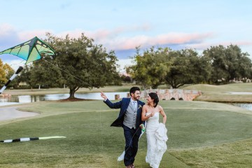 The Club at Ruby Hill Golf Wedding – Eric Doolin Photography 32