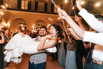 The Club at Ruby Hill Golf Wedding – Eric Doolin Photography 36